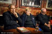 Luter - spotkanie o 17.30 - kkw 14.11.2017 - lisicki - foto © l.jaranowski 005